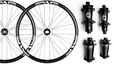 Product Guide Spotlight: Research, Rate, and Review ENVE Composites