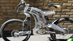 11 DH E-Bikes That Will Give You Nightmares