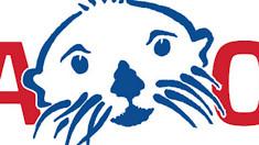 Sea Otter Classic 2020 Registration Opens
