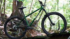 U.S.-Made REEB Cycles Launches 2020 Line