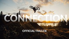 Söderström, Johansson, Wallner and More Star in Connection, Watch the Trailer Here