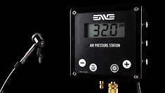 ENVE Releases $750 Air Pressure Station
