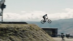 Big Gaps and High Speeds with Reece Potter