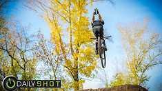 Click That Trick - Daily Shot