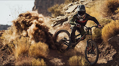 Propain Bikes Welcome Clemens Kaudela!