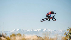 Cody Kelley Makes His Departure From Alchemy Bikes Official