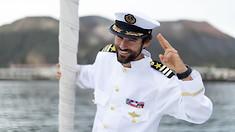 Commencal Welcomes Kilian Bron Aboard