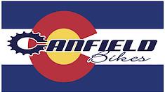 Canfield Bikes Relocates to Colorado