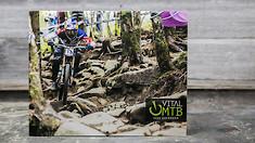 2020 Vital MTB Race Calendar is Here