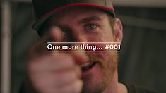 TRP presents John Hall's Outside the Toolbox Episode 2: Mechanics