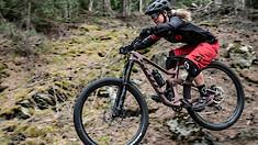 SCOTT Bikes Releases the Next Generation of Contessa Line