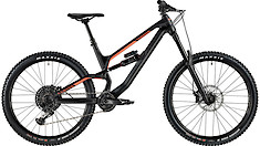 Canyon Launches 2020 Lineup