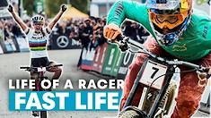 Fast Life is Back for Season Three with Loic Bruni, Finn Iles, and Kate Courtney
