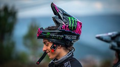 Muc-Off Replaces Vallnord as Title Sponsor for Team Commencal by Riding Addiction