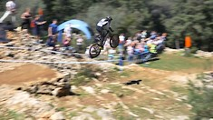 'This is Not a Bike Park' - 2020 Losinj World Cup Teaser with Gwin, Gee, Eddie and Peaty