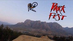 Incredible Perspective With This Racing Drone Edit From Darkfest 2020