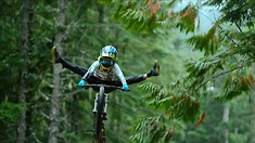 Anthill Films Releases Kids Whistler Bike Park Segment from 'Return To Earth'