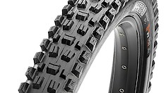 FORUM: If You Run the Same Tire Front <i>and</i> Rear, What Do You Use?