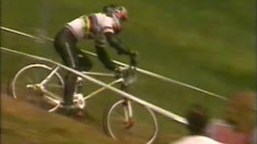 1996 Mont Sainte Anne World Cup Replay