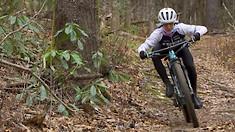 Introducing Jolandaland - Where Bikes Are Fast and Fun