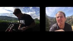 Learn to Bleed Your Shimano Brakes with Greg Minnaar