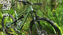 Bike of the Day: Cannondale Habit
