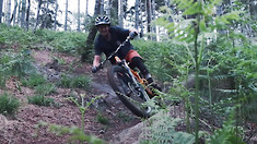 Breaking Down Berms and Ruts with Brendan Fairclough