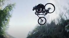 Fast and Loose! Kyle Jameson and Damon Iwanaga Sample Oregon's Finest