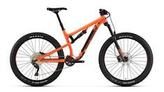 Rocky Mountain Announces Voluntary Safety Recall on Some Alloy Bikes