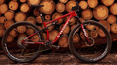 Specialized Releases All-New Epic and Epic EVO