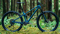 Transition's Lightest Bike Ever - Meet the All-New Spur