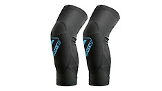 Member Review: 7iDP Transition Knee Pads
