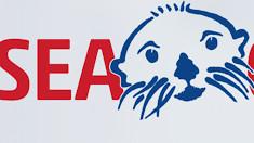 Sea Otter Classic Canceled