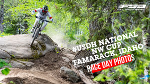 Race Day Photo Blast - #USDH NW Cup Tamarack