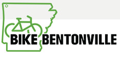 *Mountain Biking Capital of the World* is Legally Bentonville, Arkansas