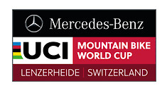 Lenzerheide World Cup Officially Canceled