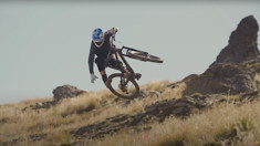 How is Martin Soderstrom So Good?! Ride With the Swedes SeasonTwo
