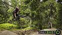 99 Jumps - Daily Shot