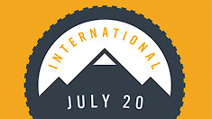International Ride MTB Day is Back!