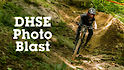 PHOTO BLAST - Downhill Southeast #2