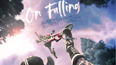 Mountain Bikers Examine Their Relationship with Crashing - The New Yorker Documentary