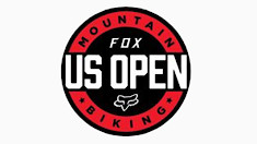 2020 U.S. Open of Mountain Biking Canceled