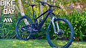 Bike of the Day: Santa Cruz Tallboy 4