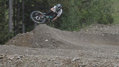 One Shredalicious Minute With Hugo Frixtalon on His Meta AM 29 in Vallnord