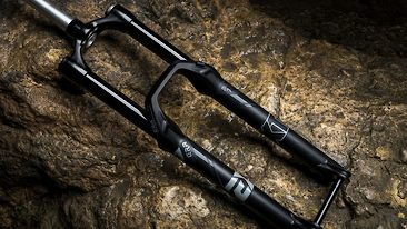 EXT Introduces the ERA Enduro Fork