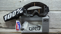 How Often Do You Wear Goggles?