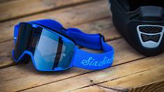 SixSixOne - Introducing the New Radia Goggle