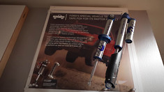 The Crossover of Mountain Bike and Powersports Suspension Development at FOX