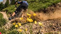 Forum: Honor and Enduro Racing