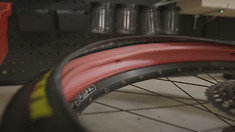 Tannus Wants to Change Everything You Know of Tire Inserts